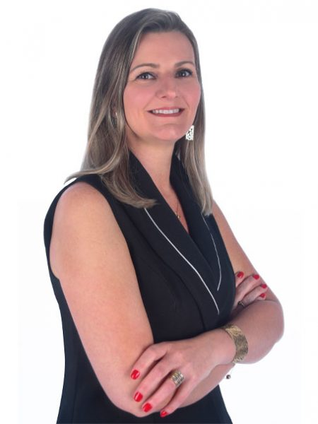Juliana-Blos-advocacia