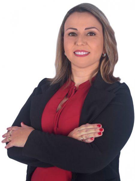 Liliane-da-Silva-Blos-advocacia