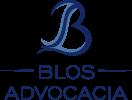 blos-advocacia-logotipo